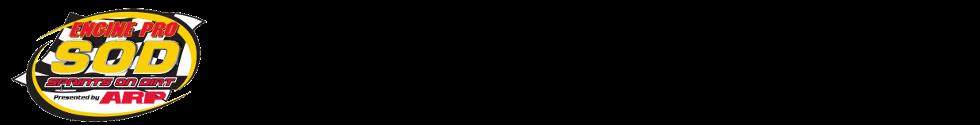 sodlogo