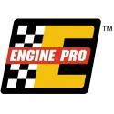 enginepro125