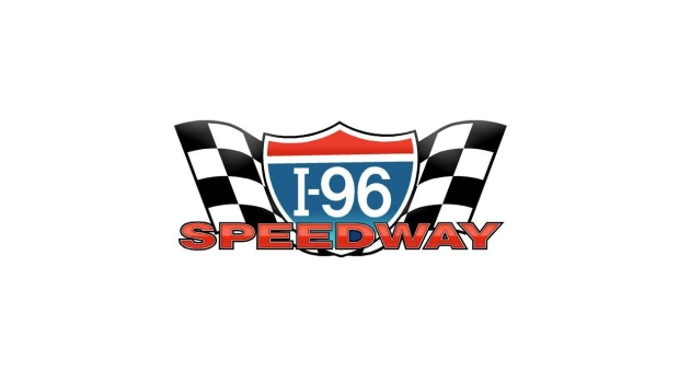 I-96 Speedway Top Story
