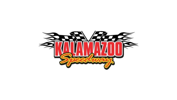 Kalamazoo Speedway Top Story