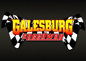 Galesburg Speedway Top Story