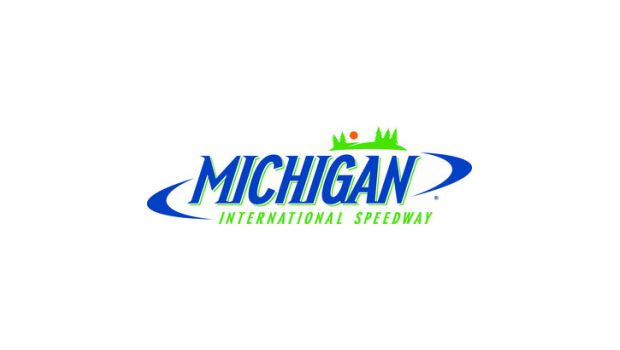 MIS Michigan International Speedway Top Story