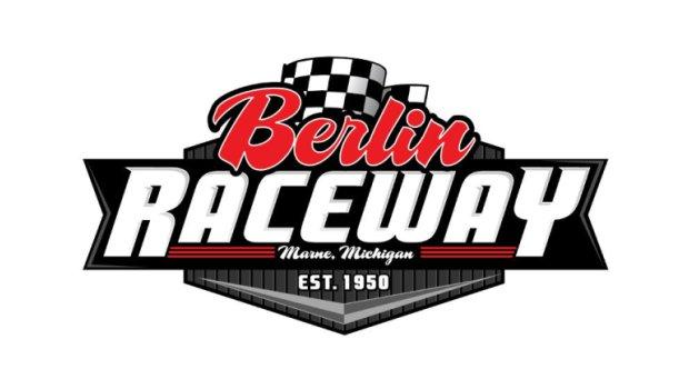 Berlin Raceway Top Story