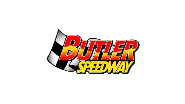 Butler Speedway Top Story