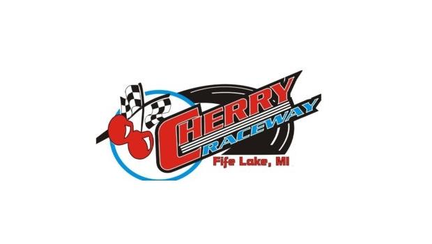 Cherry Raceway Top Story