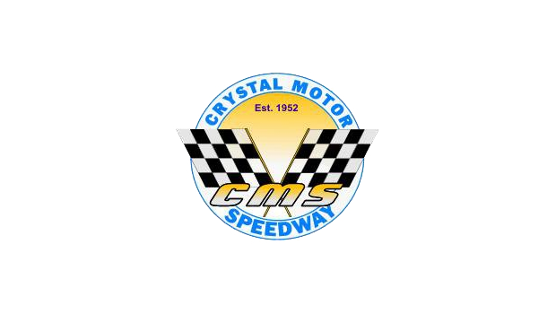Crystal Motor Speedway Top Story