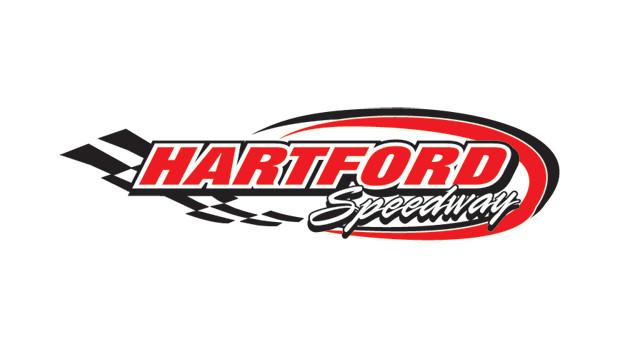 Hartford Speedway Top Story