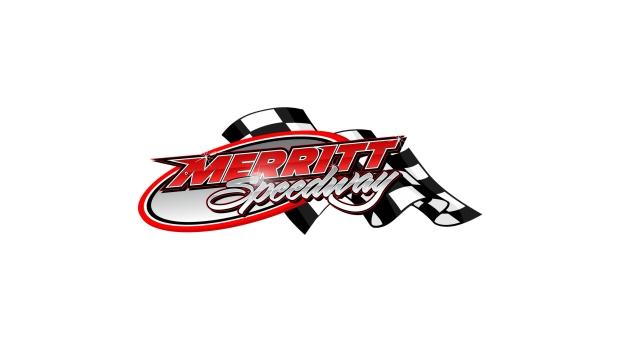 Merritt Speedway Top Story