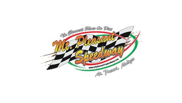 Mt. PLeasant Speedway Top Story
