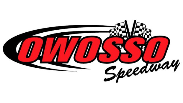 Owosso Speedway Top Story